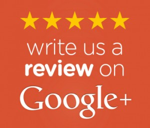 Review Boone Flooring on Google Plus