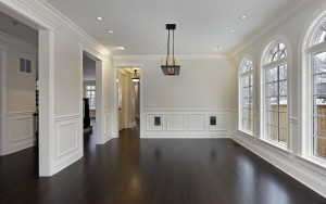 New Construction hardwood flooring charleston sc