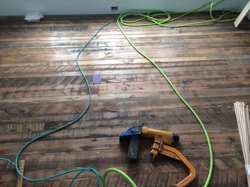 Boone Flooring 37 Boone Flooring Hardwood Flooring In