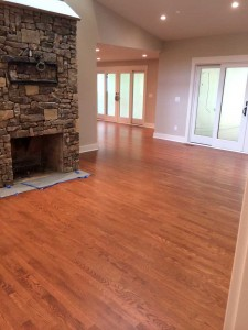 Hardwood Flooring in Myrtle Beach SC