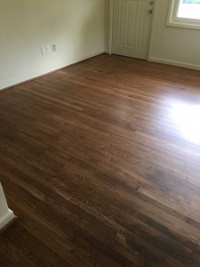 Hardwood Flooring in Columbia SC