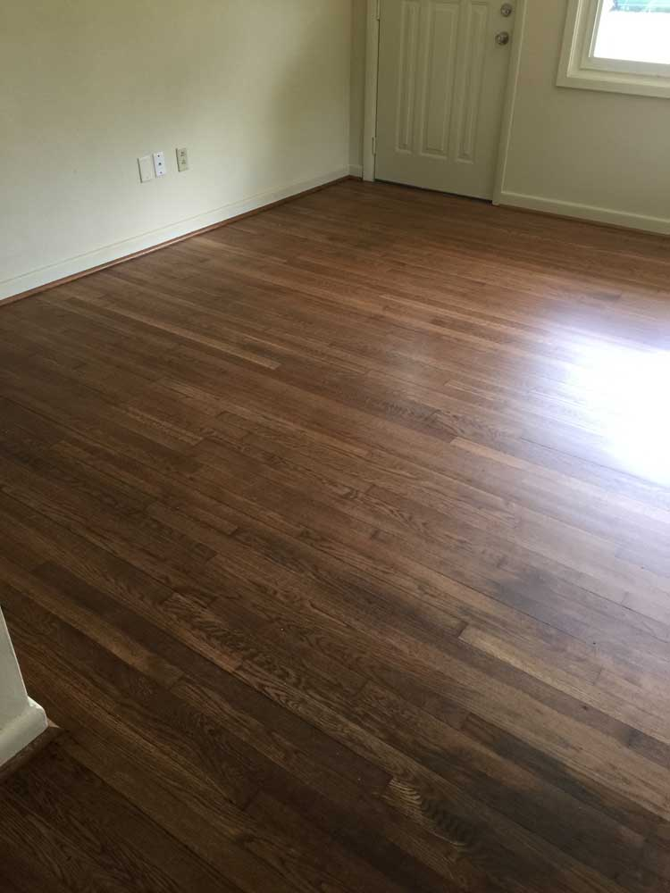 hardwood flooring installation columbia sc meze blog