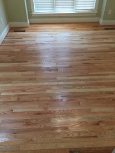 hardwood flooring in hilton head sc