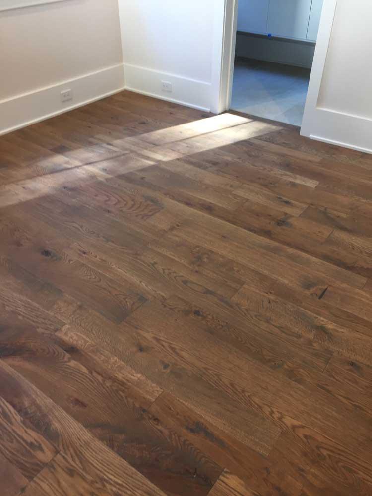 Boone Flooring 61 Boone Flooring Hardwood Flooring In
