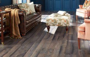 impressions hardwood flooring reviews